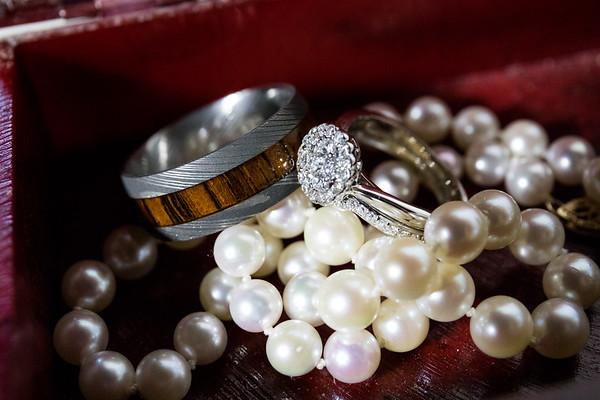Beierle & Mahoney Wedding - 10/14/17