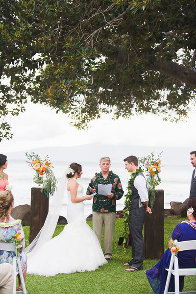20140401-06-ceremony-287.jpg