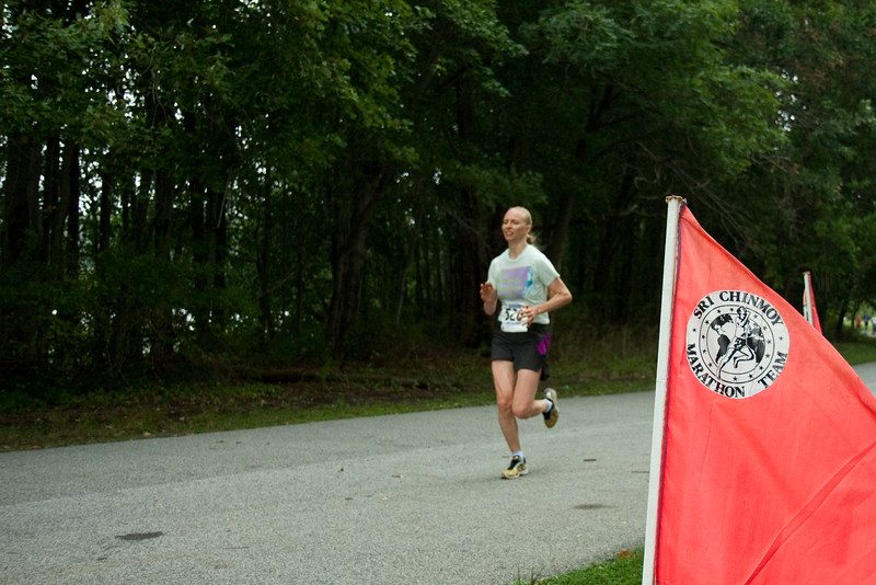 marathon10 - 804.jpg