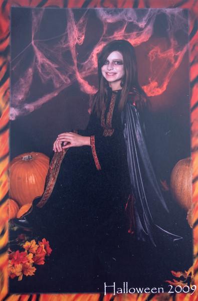 Halloween -4.jpg