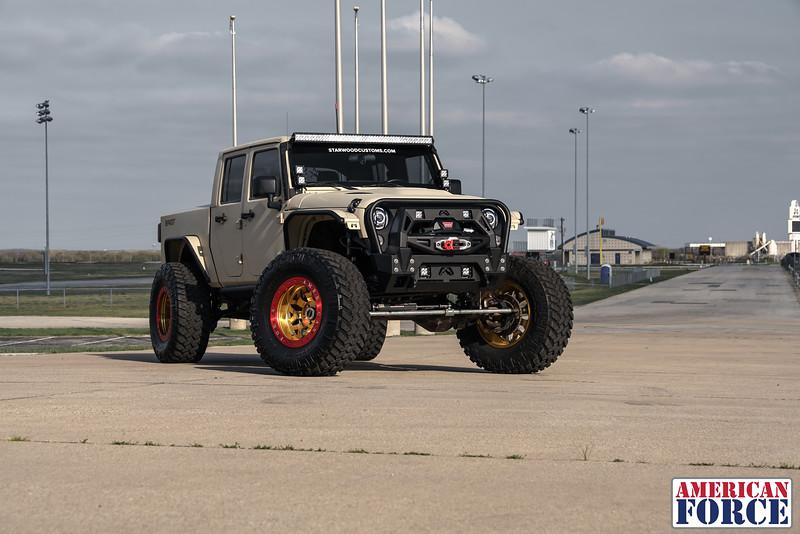 Starwood-Jordan-Bandit-Jeep-Beadlock-EVOBD5-160312-DSC00634-28.jpg