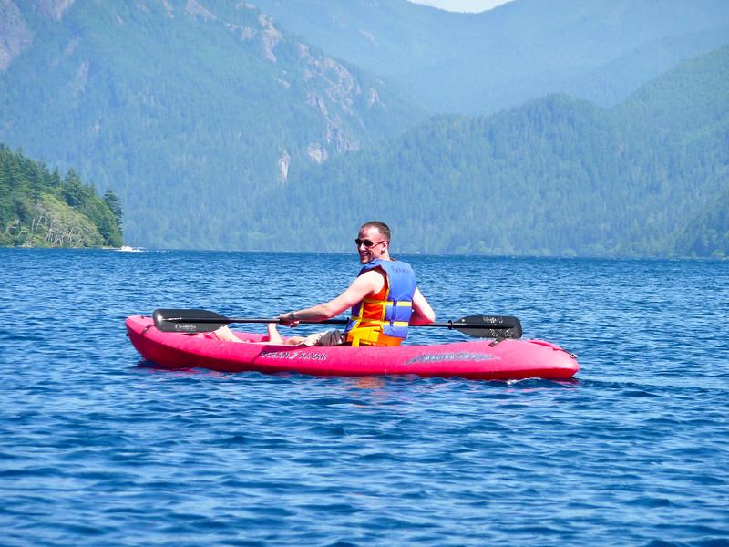 Kayaking, WA - July 7, 07-1010574.jpg
