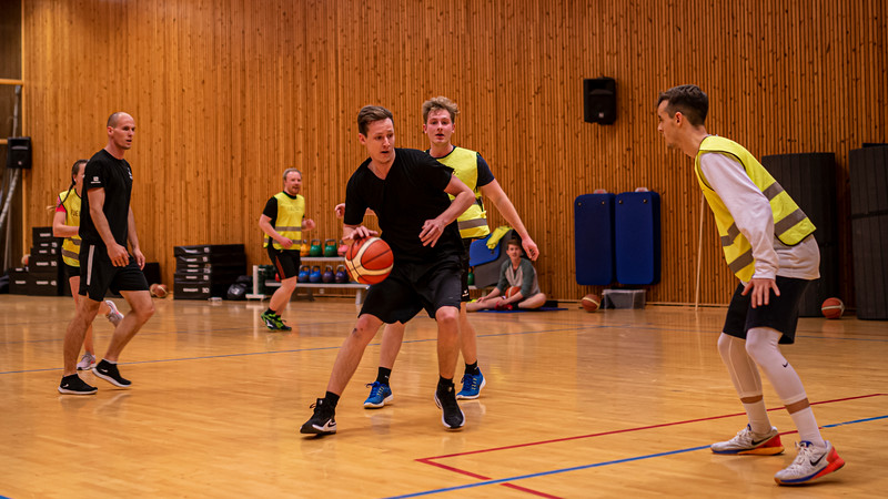 Admingym-Basket-RR-9.jpg