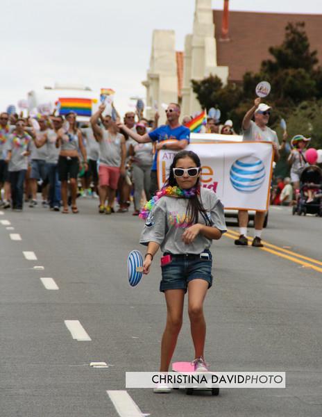Pride_2014_Sun_Festival_1 (16 of 31).jpg
