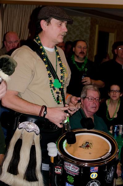 2012 Camden County Emerald Society326.jpg