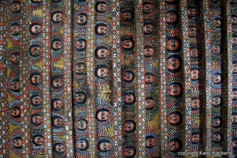 35.Debre Berhan Selassie.jpg