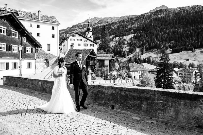 Hochzeit-Martina-und-Saemy-8225.jpg