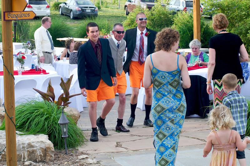 NE Wedding  5665.jpg