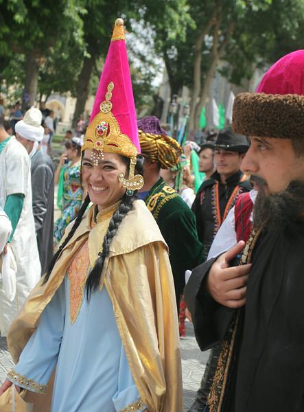 BukharaFEST09.jpg
