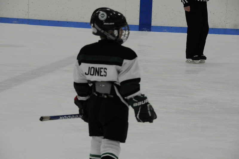 TJhockey1stcommunion 033.JPG