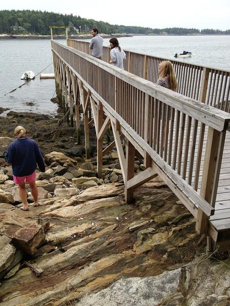 20130818-Maine_trip-8581.jpg