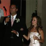 A&K's Wedding 8.16.08040.JPG