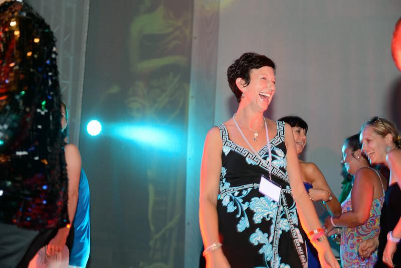 Cancun-20120910-0780--2084329769-O.jpg