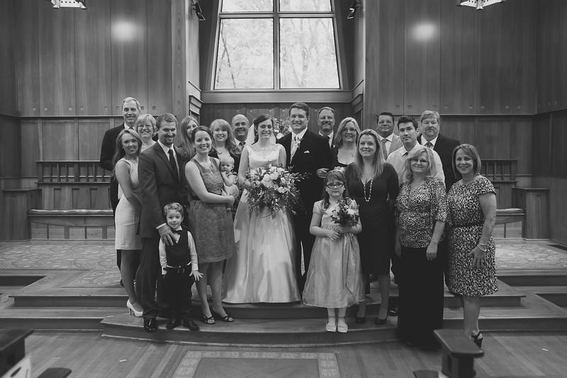 unmutable-wedding-j&w-athensga-0528-2.jpg