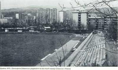 Stadion Grbavica 1975.jpg