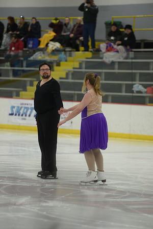 John & Jennifer Freeman