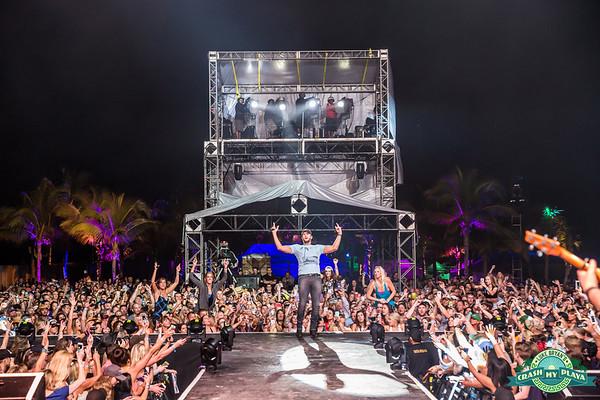 Crash My Playa 2015