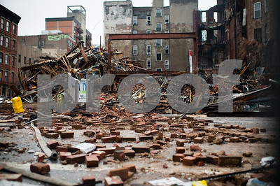 utility-found-hazardous-situation-months-before-nyc-blast