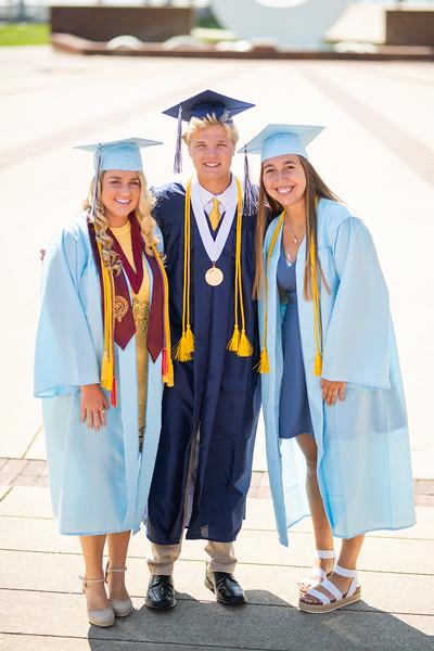 Graduation-11.jpg