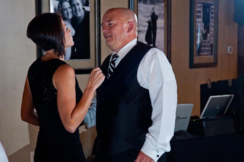 Jim and Robyn Wedding Day-444.jpg
