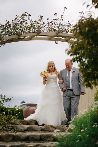 Adam & Katies Wedding (354 of 1081).jpg
