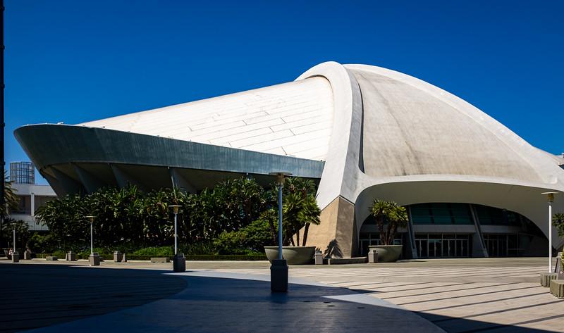 IPMI Convention Center -5516.jpg