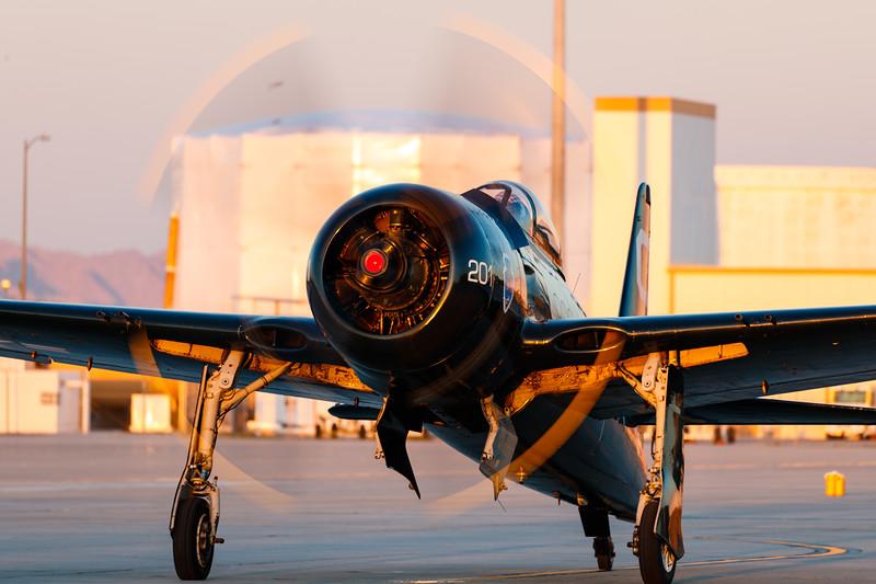 2019 Yuma Airshow-062.jpg