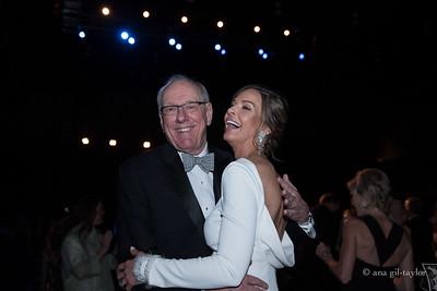 Boeheim Ball 2019_ Dinner & Dancing