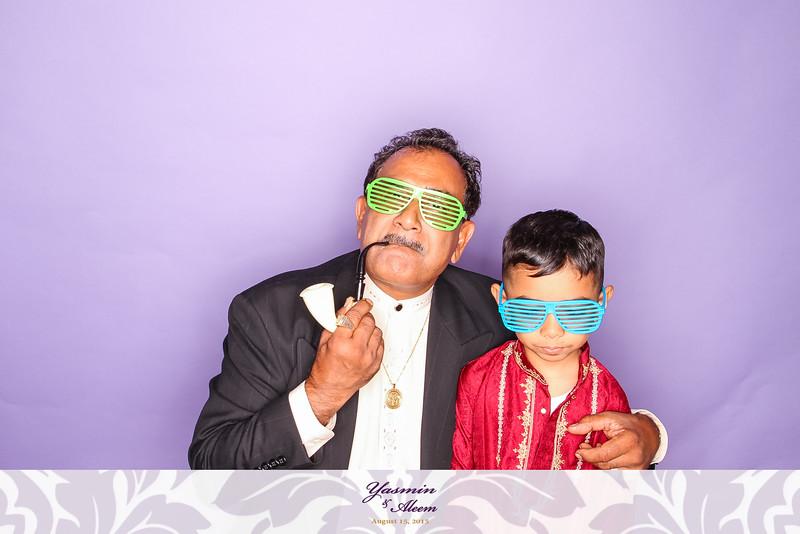 Yasmin & Aleem - 246.jpg