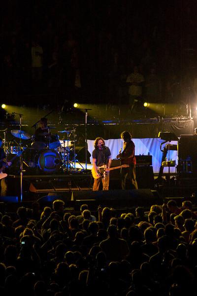 Pearl Jam Spectrum 10-30-09 030