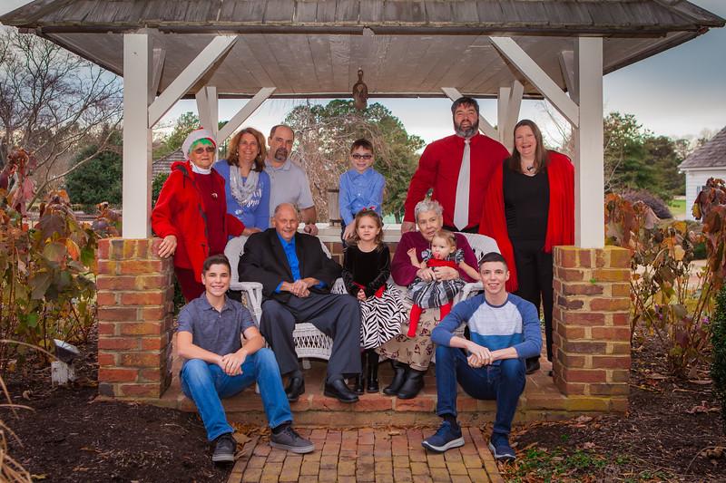 Williamsburg Christmas 2018-3.jpg