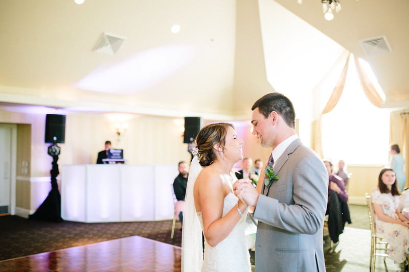 carli and jack wedding-652.jpg