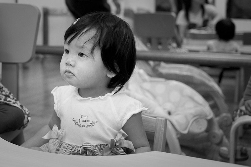 20120823_TongTongBirthdaySchool_0001.jpg