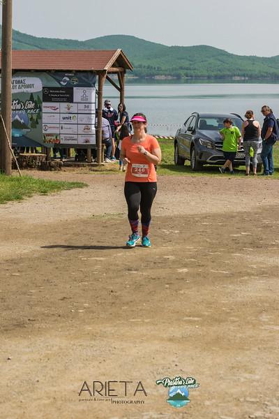 Plastiras Lake Trail Race 2018-Dromeis 10km-437.jpg