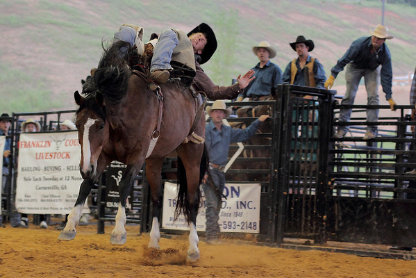 BGR-6-3-2011-Bronco