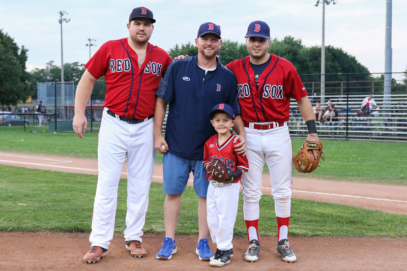 Red Sox 2019-6763.jpg