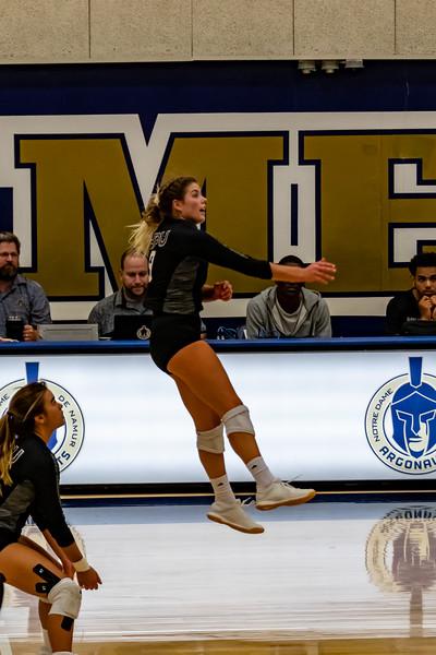 HPU vs NDNU Volleyball-71801.jpg