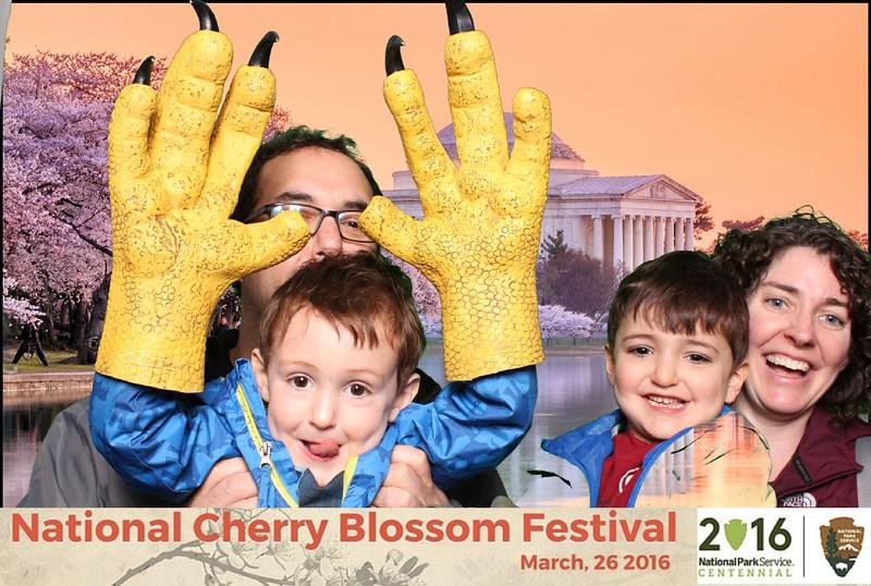 Boothie-NPS-CherryBlossom- (70).jpg