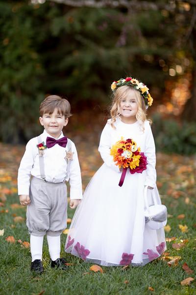 WEDDING-PARTY-040.jpg