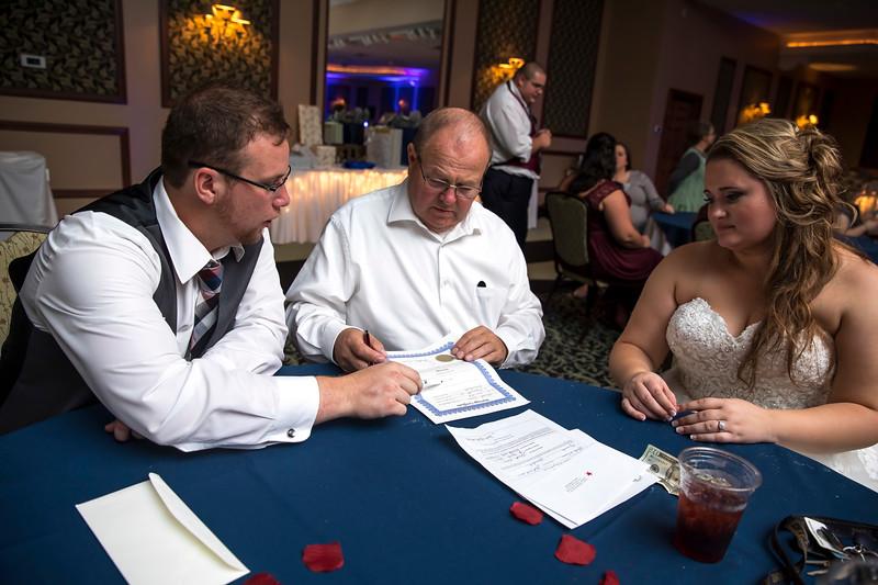 Amanda & Tyler Wedding 1134.jpg