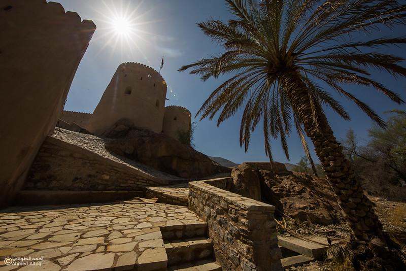 Rustaq Fort (37 of 41) (2)- Oman.jpg