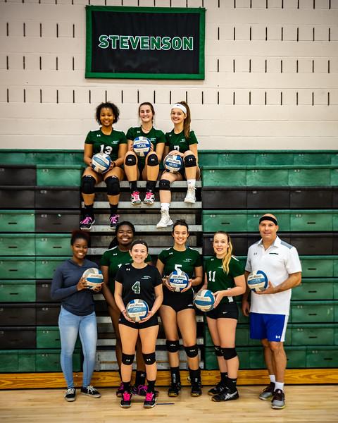 2018-12-01-Stevenson-Ladies-Volleyball-#-121.jpg