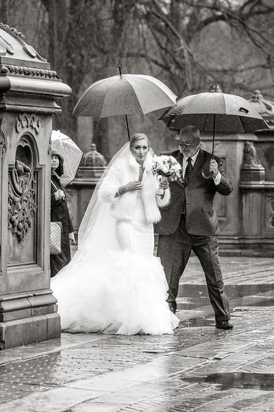 Central Park Wedding - Katherine & Charles-8.jpg