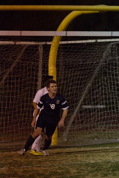 Nick Soccer Senior Year-370.jpg