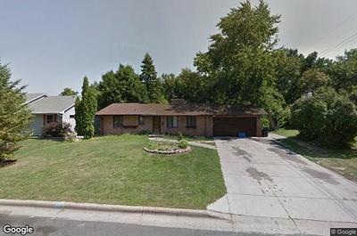 Rambler, Brick 2948 Quebec Ave N Minneapolis, MN 55427