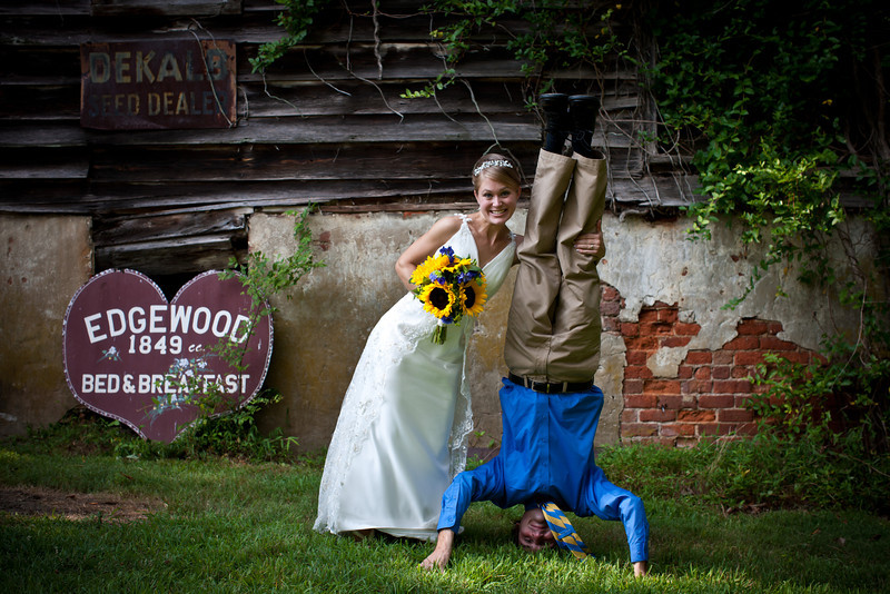virginia-beach-wedding-photographer-hampton-roads-wedding-photography_0024.jpg