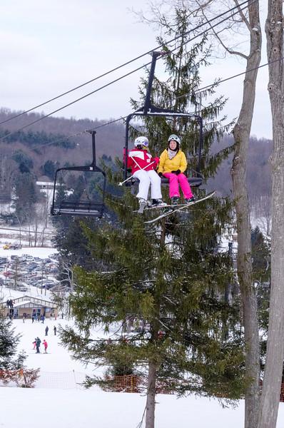 Snow-Trails-6296.jpg