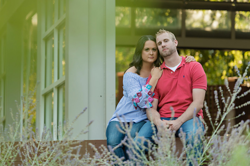 Jessica and Jimmy Engagements-20.jpg