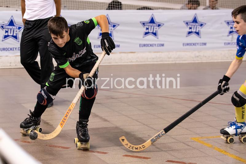 19-11-03-2Caldes-Valongo23.jpg