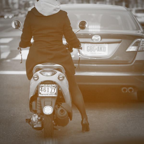 Lady Rider -.jpg
